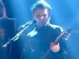 Muse - Supremacy (Later with Jools Holland)