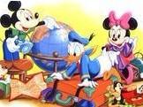 米老鼠和唐老鸭 15
