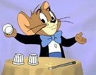 猫和老鼠四川方言版 35