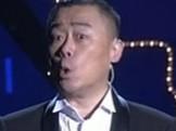 """壹周立波秀 20110131周立波:中国私人财富""""白皮书"""""""