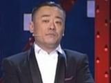 壹周立波秀 20110131周立波:买间上海厕所的价格可以周游世界