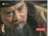 笑傲江湖任贤齐版 6