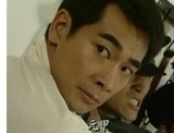霍元甲 赵文卓版 28