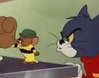 猫和老鼠东北方言版 8