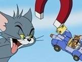 猫和老鼠东北方言版 13