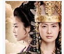 善德女王 11