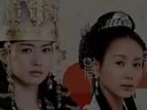 善德女王 20