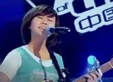 《中国好声音解密加长版》20121122