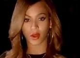 Beyonce《Listen》