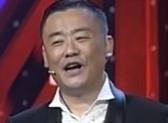 壹周立波秀 20101001周立波:《三国演义》是经典的职场著作