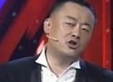 """壹周立波秀 20101001周立波:""""漏油""""为何迅速与国际接轨"""