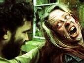 点击观看《《僵尸日记2世界之死》高清完整版》