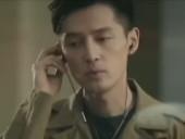 电视剧《猎场》主题曲《盛开》MV首发