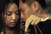 《硬汉2:奉陪到底》高清完整版