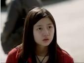 韩国电影《两个心脏》