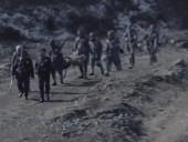 《俘虏与逃兵》高清完整版