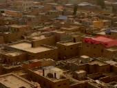 《暗流涌动——中国新疆反恐挑战》完整高清版