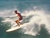 《冲浪文化与历史》完整高清版
