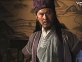 《九纹龙史进之血战东平》完整版