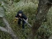 《突袭之丛林脱险》高清完整版