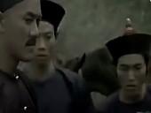《吕四娘闯少林》高清完整版