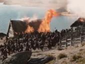 《指环王2:双塔奇兵》完整版