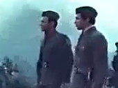 《游击飞行中队》完整版