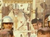 《女教皇》完整版